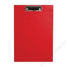 VICTORIA Felírótábla, A4, VICTORIA, piros (IIVFTP) felírótábla
