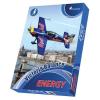VICTORIA Fénymásoló papír 500ív /80gr., Victoria Balance Energy A3