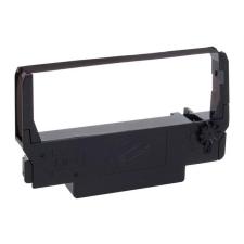 VICTORIA Festékszalag Epson ERC30, 34 pénztárgépekhez, VICTORIA GR 655N fekete nyomtató kellék