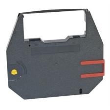 VICTORIA Festékszalag Nakajima AX210 írógéphez, VICTORIA GR 186C fekete nyomtató kellék