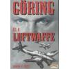 VICTORIA Göring és a Luftwaffe