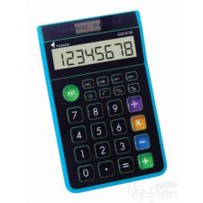 VICTORIA GVA-612 több színben számológép