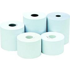 VICTORIA Hőpapírszalag, 57x50x12 mm, VICTORIA kreatív papír