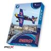 "VICTORIA Másolópapír, A4, 80 g, VICTORIA ""Balance Energy"""