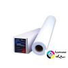 VICTORIA Másolópapír tekercses A2, 420 mm x 175 m x 76 mm 80g/m2 /LTV42017580/