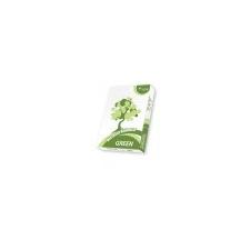 VICTORIA Másolópapír, újrahasznosított, A4, 80 g, VICTORIA Balance Green fénymásolópapír