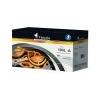 VICTORIA MLT-D103L Lézertoner ML 2950ND, SCX4727FD, SCX4728FD nyomtatókhoz, VICTORIA fekete, 2,5k