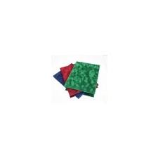 VICTORIA Oklevéltartó, plüss, A5, VICTORIA, vegyes papírárú, csomagoló és tárolóeszköz