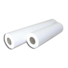 VICTORIA Plotterpapír, tintasugaras, 1068 mm x 90 m x 50 mm, 90g, VICTORIA nagyformátumú papír