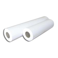 VICTORIA Plotterpapír, tintasugaras, A1, 594 mm x 50 m x 50 mm, 90g, VICTORIA nagyformátumú papír