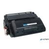 VICTORIA Q5942X Lézertoner LaserJet 4250, 4350 nyomtatókhoz, VICTORIA 42X fekete, 20k