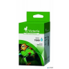 VICTORIA T08054011 Tintapatron StylusPhoto R265, R360, RX560 nyomtatókhoz, VICTORIA világos kék, 7,4ml