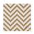 VICTORIA Üzenőtábla, keret nékül, parafa, 40x40 cm,  VICTORIA