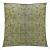 vidaXL Kamuflázs háló zsákkal 6 x 6 m
