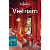 Vietnam - Lonely Planet Reiseführer