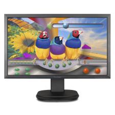 ViewSonic VG2239Smh monitor