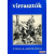 Vigilia Virrasztók - Vigilia-antológia