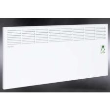 Vigo Digital elektromos fűtőpanel fűtőtest, radiátor