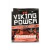 Viking POWER potencia-kapszula 4 db