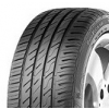 Viking PROTECH HP 225/55R17 101Y FR XL TL