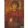 Viktor Lazarev - Középkori orosz festészet