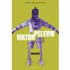 Viktor Pelevin Omon ré