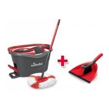 Vileda Turbo Felmosó szett takarító és háztartási eszköz