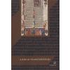 Villani, Giovanni  ;Romhányi Beatrix A három Villani krónikája: (Scriptores rerum Hungaricarum 5.)