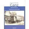 - Villányi György; Szécsey István - Ganz - vasúti járművek 1868-1919