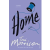 Vintage Publishing Toni Morrison: Home