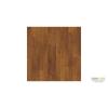 Vinyl Monet Arno Smoked Oak fa hatású padlóburkolat (RP92)