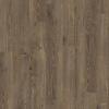 Vinyl Opus Ignea fa hatású padlóburkolat (WP313)