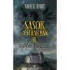 Viola Judit VIOLA JUDIT - SASOK A VIHARBAN II. - SÛRÛSÖDNEK A FELLEGEK