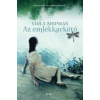 Viola Shipman Az emlékkarkötő