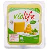 VioLife fűszeres növényi sajt 200 g