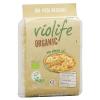 VioLife pizzához olvadós sajt 200 g