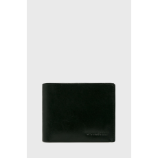 VIP COLLECTION - Pénztárca Milano - fekete - 1441455-fekete