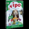 Vipo a repülő kutya 3. - Ajándék Nessynek (DVD)