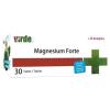 Virde magnézium forte tabletta - 30db