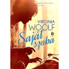 Virginia Woolf WOOLF, VIRGINIA - SAJÁT SZOBA
