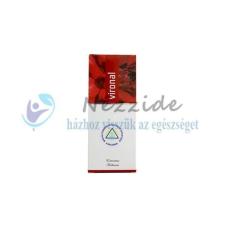 Vironal étrend-kiegészítő 30 ml táplálékkiegészítő