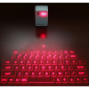Virtual Bluetooth Laser Keyboard BB-JGK99