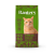 Visán Banters Cat Sterilised Fish&Rice 8 Kg