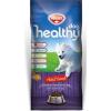 Visán Healthy Dog Lamb 15kg