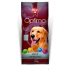 Visán Optima Dog Adult Chicken & Rice 15kg