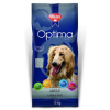 Visán Optima Dog Adult Lamb & Rice 3kg