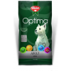 Visán Optima Dog Adult Mini Chicken & Rice 3kg
