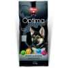 Visán Optima Dog Puppy & Junior Chicken & Rice 15kg