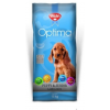 Visán Optima Dog Puppy & Junior Lamb & Rice 3kg
