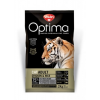 Visán Optimanova Cat Adult Chicken & Rice 0,4 kg